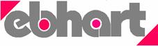 Adolf Ebhart GmbH - Logo